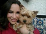Nano&Esther